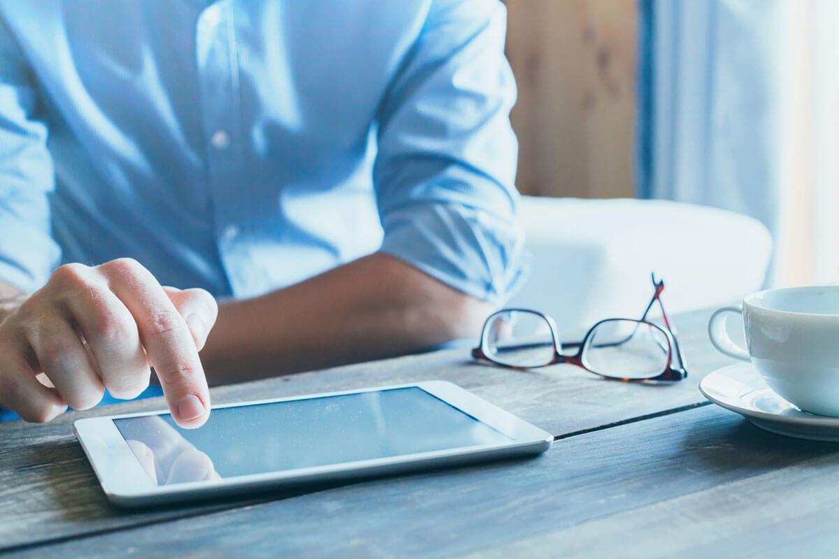 IT Technical Sales Person Apprenticeship Standard Level 3