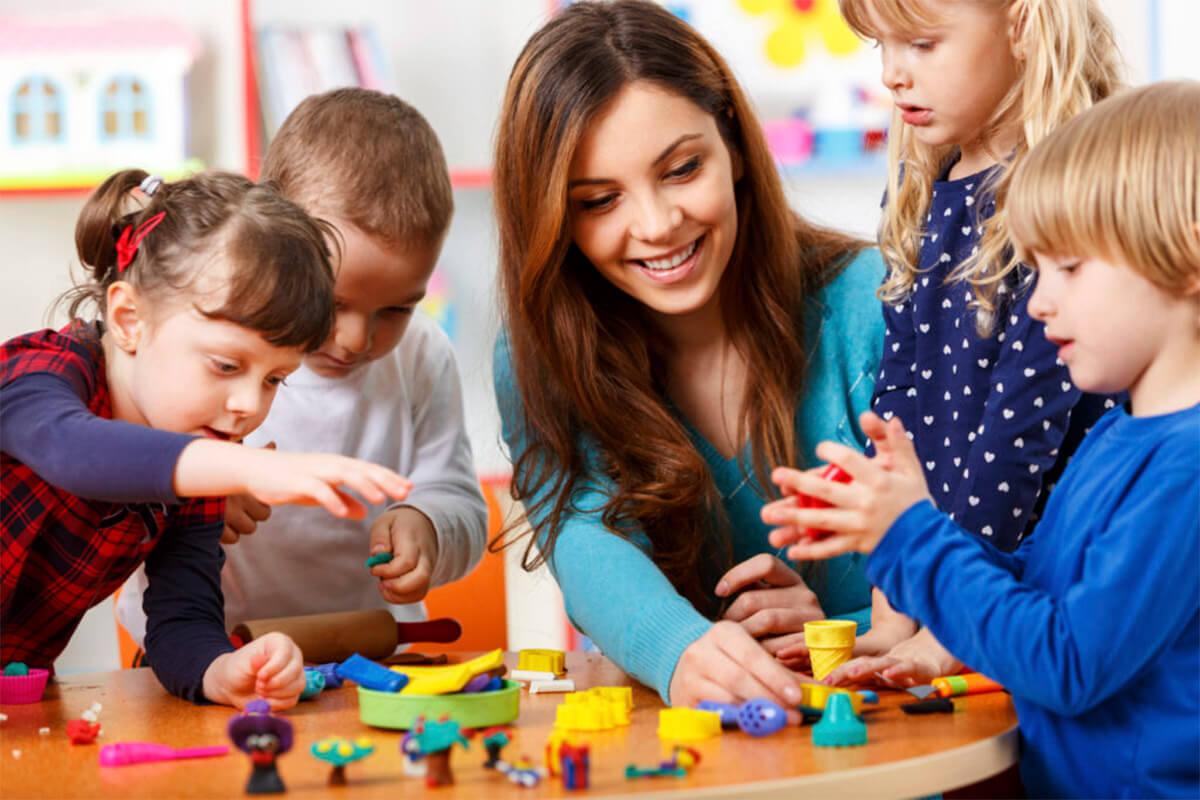 Learning and Development Practitioner Apprenticeship Standard Level 3