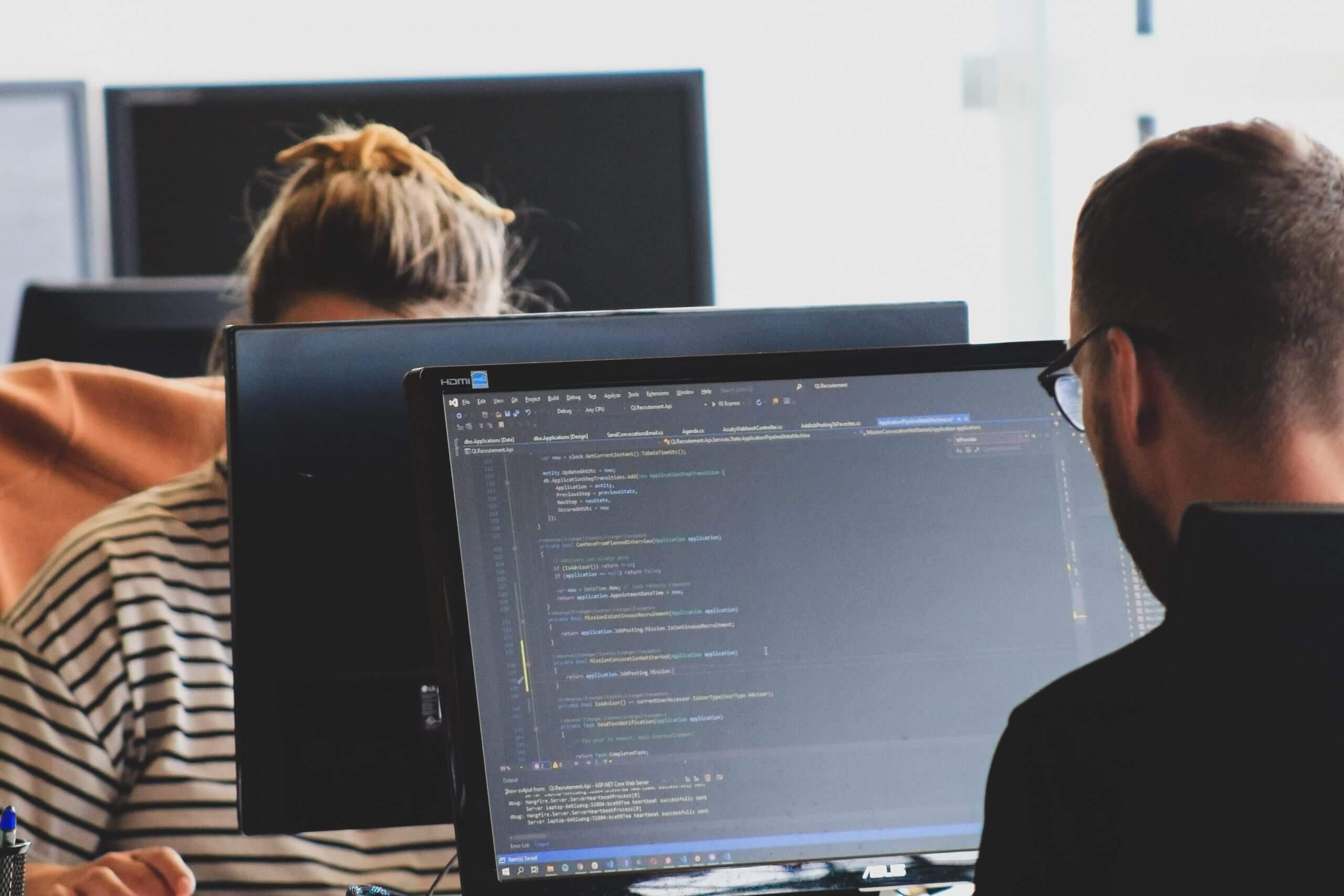 Cyber Security Technician Apprenticeship Standard L3
